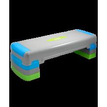 Степ платформы