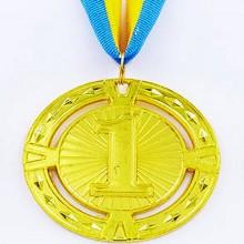 Медали спортивные Заготовки медали