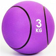 Медицинские мячи (Медбол)