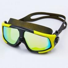 Очки и наборы для плавания
