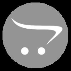 Канат для кроссфита COMBAT BATTLE ROPE FI-0909-12 (сизаль, ручки:винил, l-12м,d-3,8см)