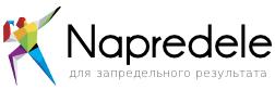 Интернет-магазин спорттоваров Napredele